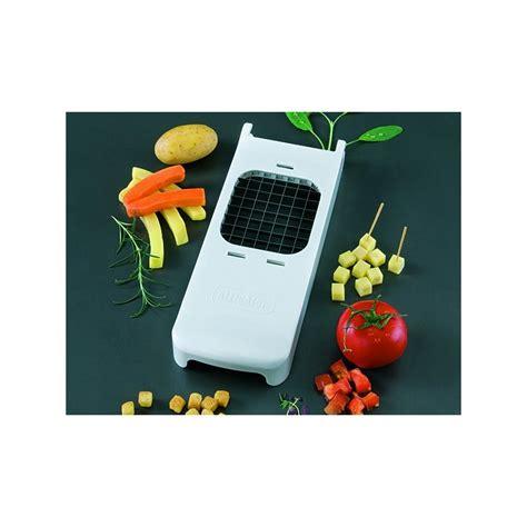 appareil pour couper les legumes en cube formidable appareil pour couper en julienne 7 l 233 gumes