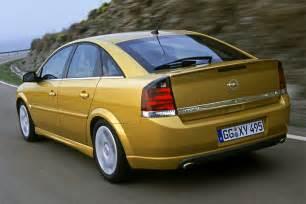 Opel Vectra 2 2 Opel Vectra Gts 2 2 Dti More Information