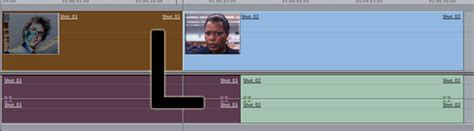 what is a slit l screen shot 2012 10 16 at 9 38 44 pm nppa edit foundry
