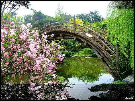 Japanese Botanical Garden Los Angeles 34 Best Images About Pasadena California On Pinterest Book My Trip Restaurant And Custard