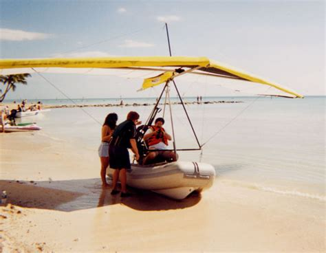 inflatable fishing boat singapore home flying inflatable boats