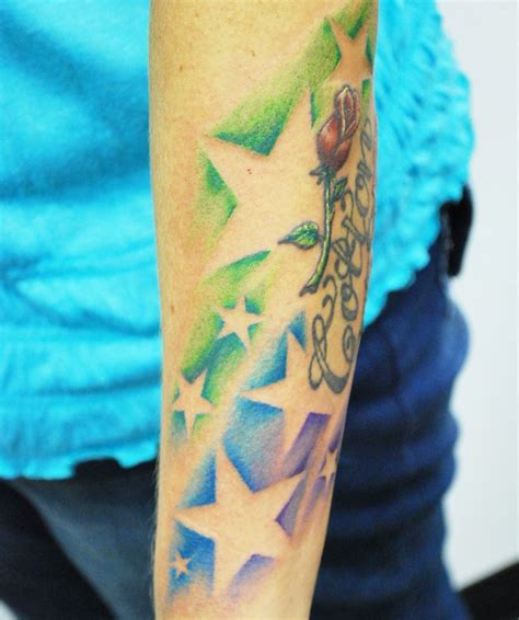 redo tattoo designs 54 best images on