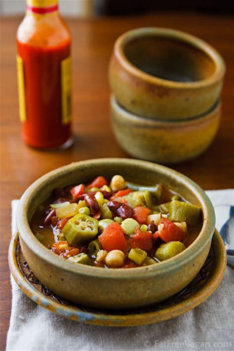 vegetables for gumbo microwave reviews ridiculously easy vegetable gumbo and