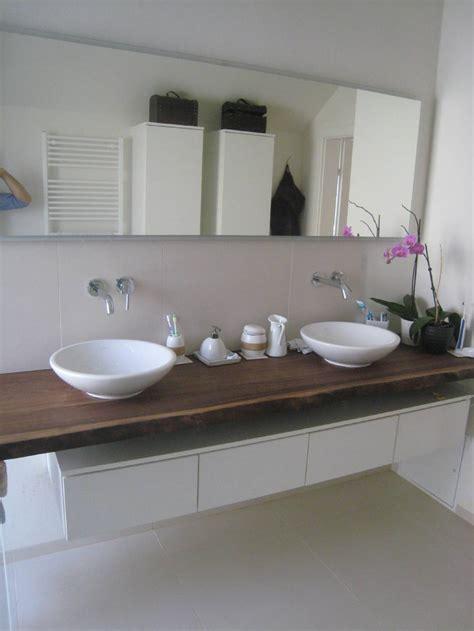 Badezimmer Waschbecken Vanity Cabinet by 2 Sink Vanity Holzplatte Fr Badezimmer Waschtisch Forum