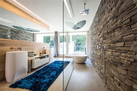 bagni belli i 10 rivestimenti pi 249 belli per il bagno