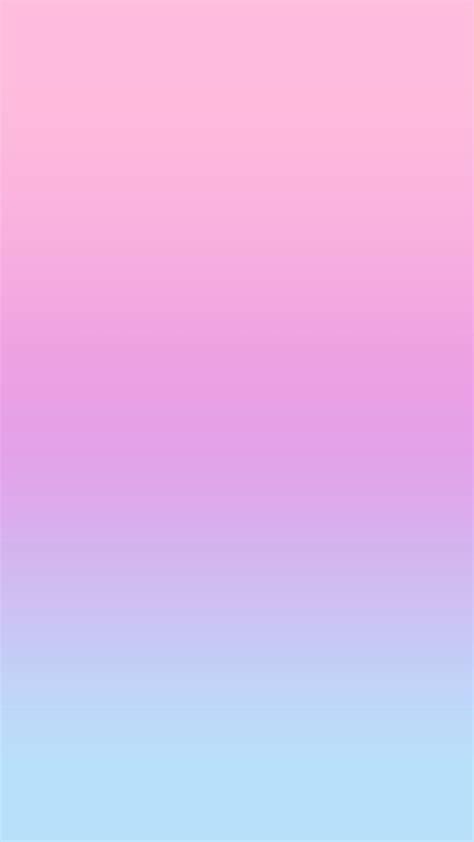 wallpaper hp warna pastel stok wallpaper
