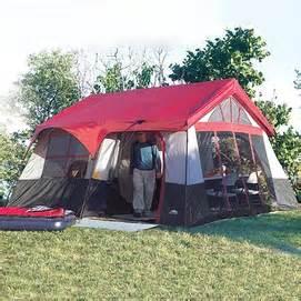 northwest territory tm mc 16 x 14 cabin tent sears