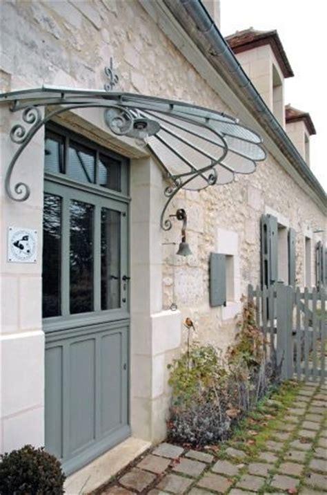 Délicieux Idee Renovation Maison Ancienne #1: 74d6fde960287a63e8bcc803db80320f.jpg