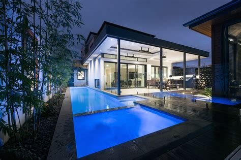 finding the best luxury builders in melbourne richard mills