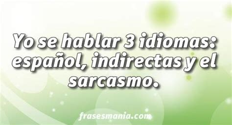 pics movibles graciosas chistes gr frases chistosas www imgkid the image kid has it