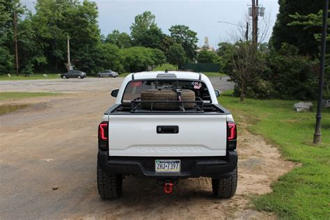 2017 tacoma aftermarket tail lights which aftermarket tail lights do ou have tacoma world