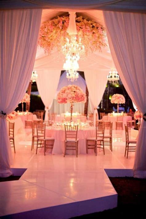 Wedding Concepts by Rocking Wedding Concepts 798080 Weddbook