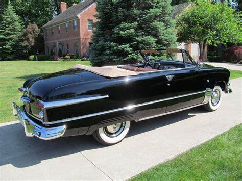 1951 ford for sale 1951 ford custom for sale 1830114 hemmings motor news