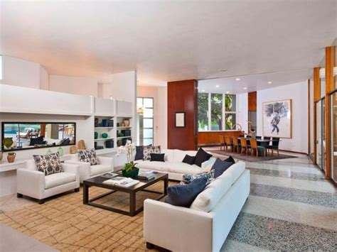 buy a house in beverly hills a william stephenson house for sale in beverly hills