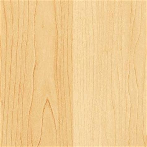 Laminate Flooring: How To Install Armstrong Locking