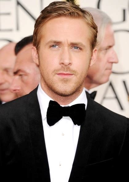 aktor film koboi ryan gosling jadi koboi penegak hukum di the lone ranger