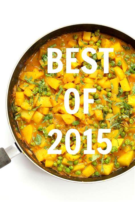 printable vegan recipes 15 best vegan recipes 2015 vegan richa