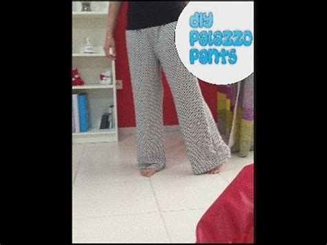 plazo cutting step by step full download how to cut paksitani simple plaazo pants