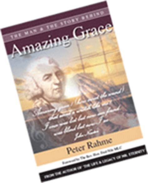 carried by grace my new story books amazing grace the and story amazing grace