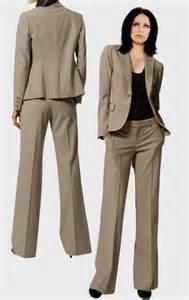 Maksim blog: Dress pant sets