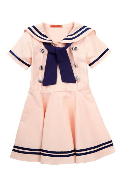 Dress Sailor best 25 nautical dress ideas on nautical