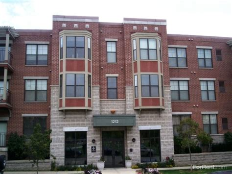 one bedroom apartments in milwaukee one bedroom apartments downtown milwaukee 187 himount