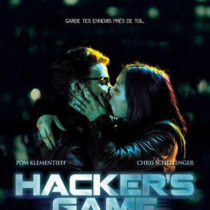 hacker film complet fr hacker s game film 2015 allocin 233