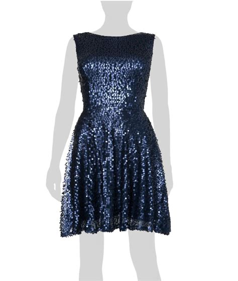 new look mini dress 2359 design order the dress of