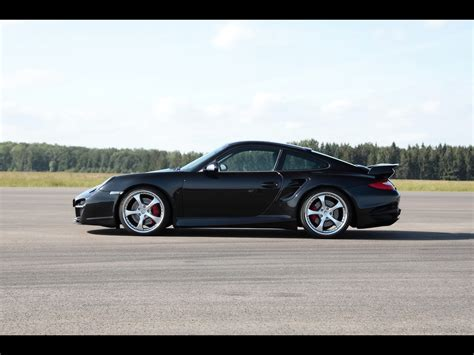 black porsche 911 turbo black porsche 911 turbo wallpaper wallpapersafari