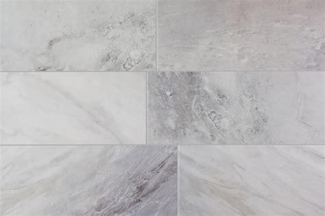 porcelain tile that looks like marble porcelain tile that looks like marble south cypress
