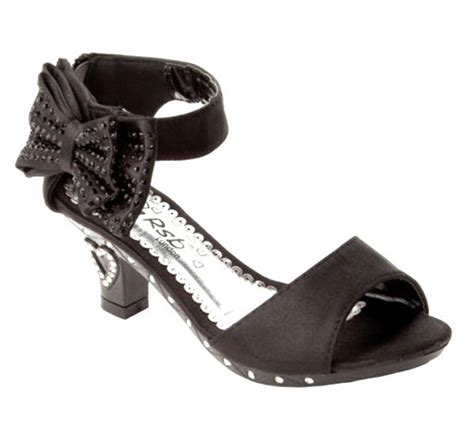 buy cheap high heel shoes wholesale cheap high quality high heel shoes for children