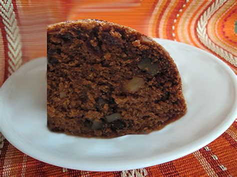 applesauce cake from scratch ricetta applesauce cake made from scratch cookeatshare
