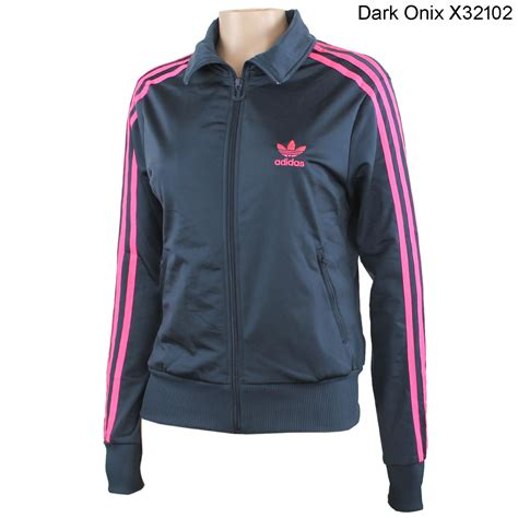 adidas firebird jacket adidas firebird top jacket track women s leisure sweater
