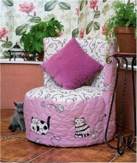 top  diy projects   car tires top inspired