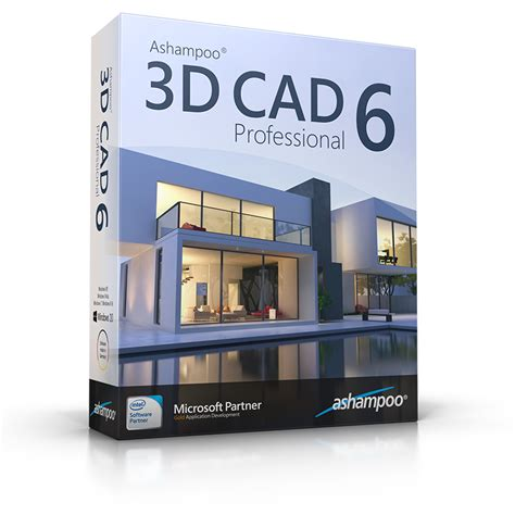 Kitchen Design Software Free Mac by Ashampoo 174 3d Cad Professional 6 Overview