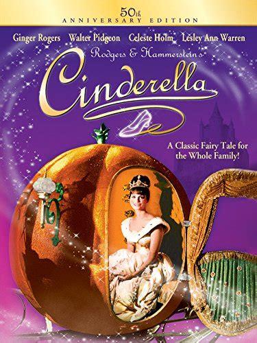 film cinderella english cinderella english full movie online free movies online