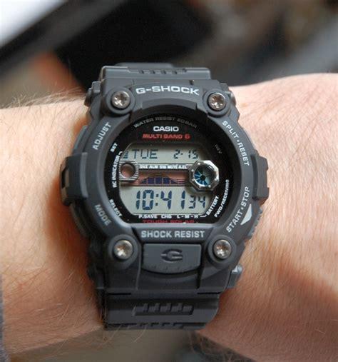 Casio G 7900 2dr Rescue Digital Sport купить casio g shock gw 7900 1e в минске оригинальные
