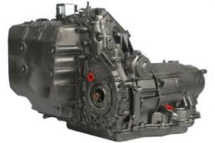 2004 ford freestar replacement transmission parts at carid
