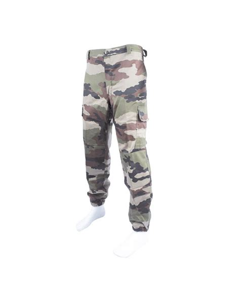Treilli Militaire Femme by Pantalon F2 Pantalon Treillis Pantalon Militaire