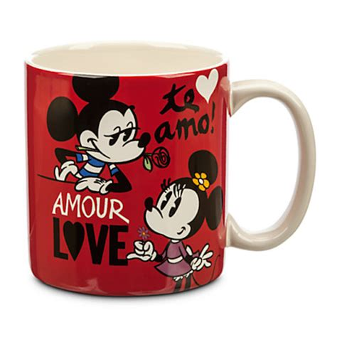 disney valentines day gifts disney s day gifts for everyone living shopping