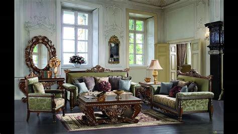 luxurious living room sets nickbarron co 100 luxury living room set images my best bathroom ideas