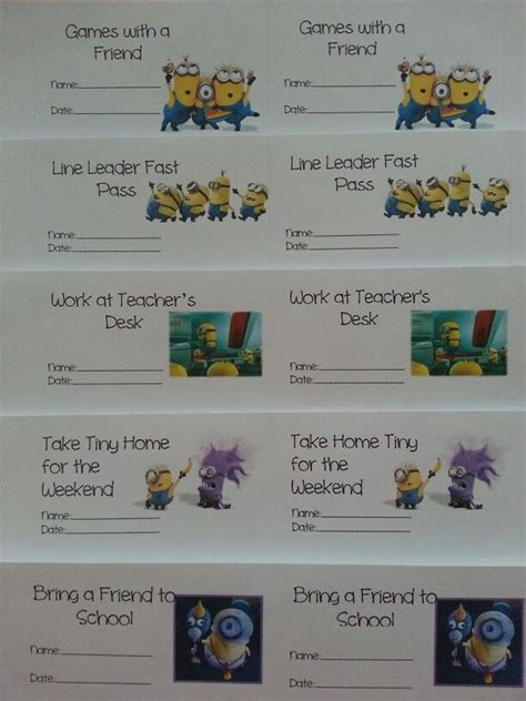 theme classroom names 123 best classroom minions theme images on pinterest