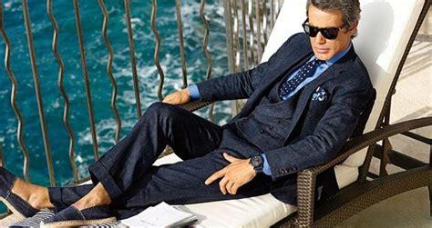 Harga Topi Merek Gucci 10 merk fashion terbaik untuk pria