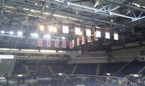 sheffield arena home  sheffield steelers