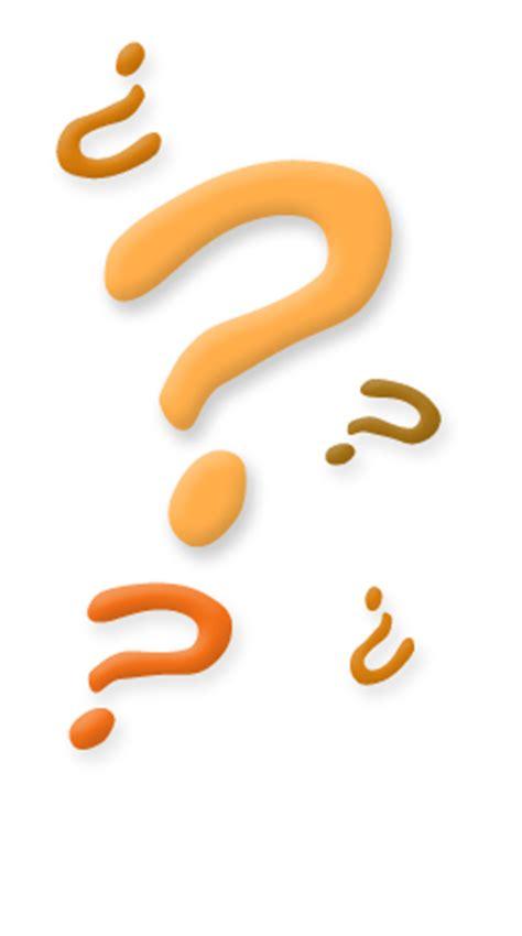 preguntas gif el cuestionario 171 tproduccionmultimedia s blog