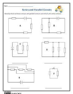 baldor motor wiring diagram baldor free engine image for