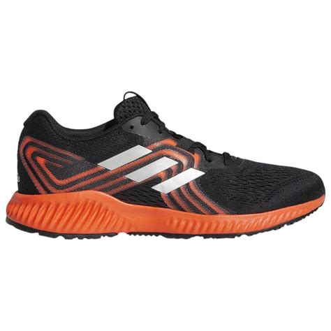 Adidas Aerobounce adidas aerobounce 2 black buy and offers on runnerinn