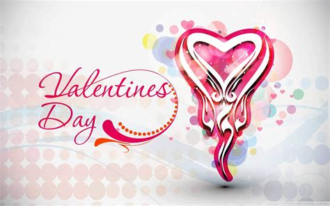 happy valentine s day hd wallpapers backgrounds