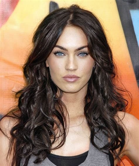 haircut hairstyle long hair 60 hairstyles for long hair loving womens fave hairstyles