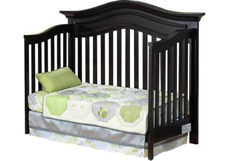 How To Convert A Crib To A Bed Converting Crib To Toddler Bed Manual Mygreenatl Bunk Beds